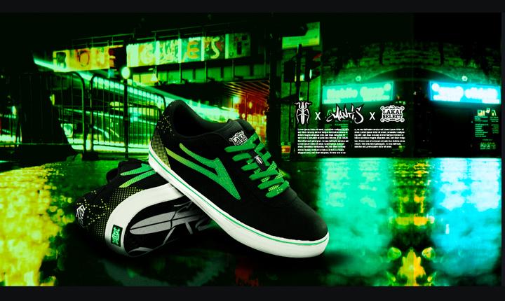 lakai_shoe