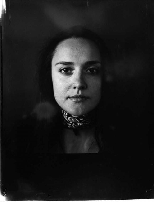 Stefanie Bolduan