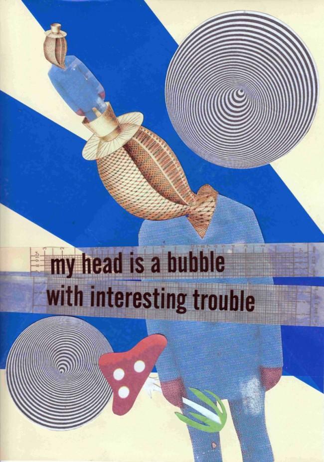 troublebubble