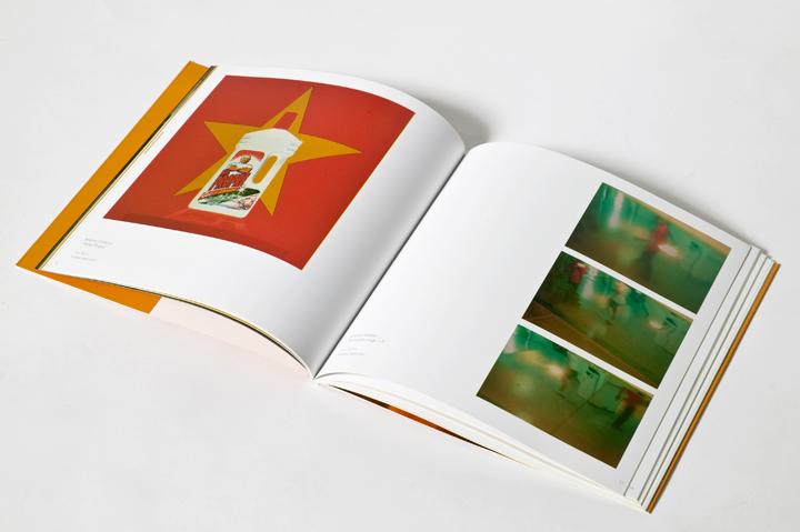Katalog_LFL