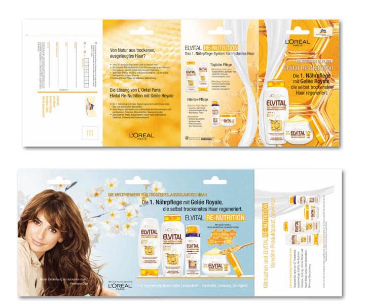 Renutrition_Leaflet