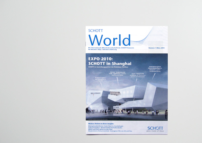 WORLD_Cover_B
