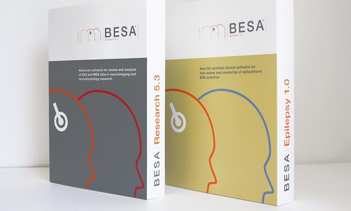 abb-besa-372dpi