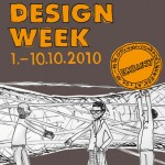 content_size_100906_designweek