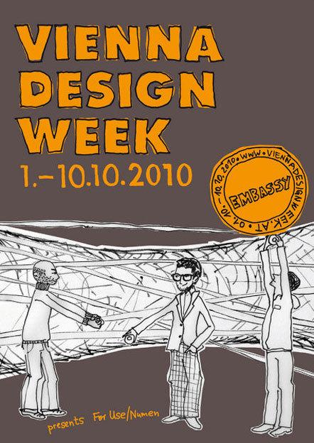 content_size_100906_designweek
