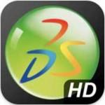 content_size_3DVIAmobile