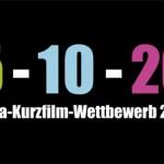 content_size_KA_270910_filmwettbewerb