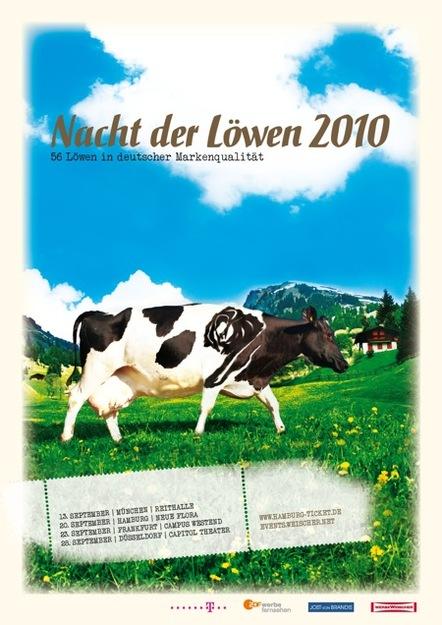 content_size_NachtderL__wen2010