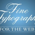 content_size_Webfonts2