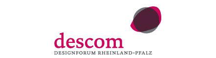 content_size_descom_logo_100907