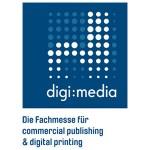 content_size_digi-media