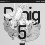 content_size_dmig1