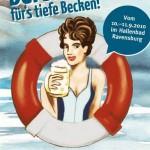 content_size_einladung_freischwimmer