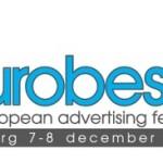 content_size_eurobest