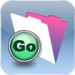 content_size_filemaker_go
