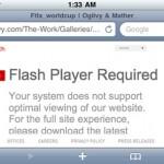 content_size_flash1