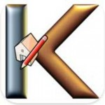 content_size_keypad