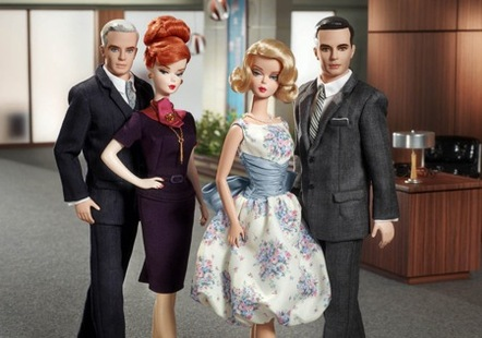 content_size_mad-men-group-pose