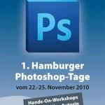 content_size_photoshop_tage