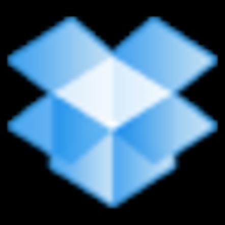 content_size_pic_dropbox
