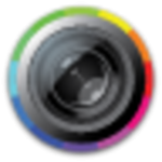 content_size_pic_fxcamera