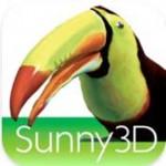 content_size_sunny3d