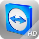 content_size_teamviewer_hd