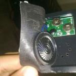 content_size_volkswagen_speaker1
