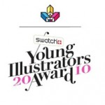 content_size_young_illustrator_award
