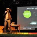 creative_stage
