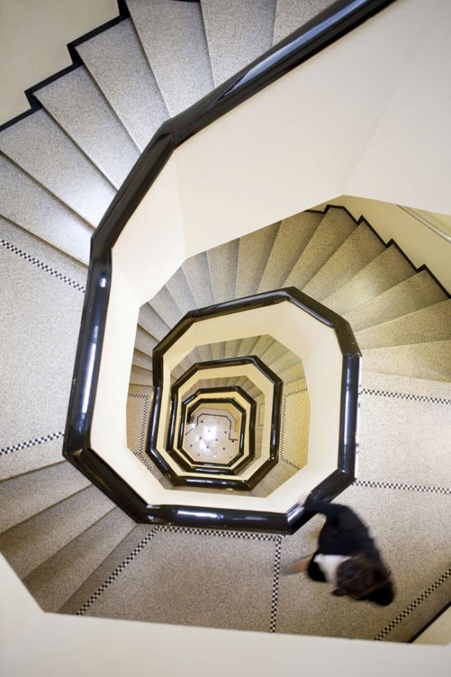 Hotel Metropole, Brüssel