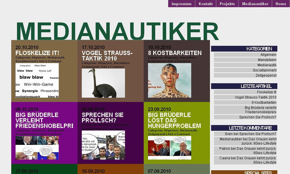 1287751108Medianautiker_I__-_www_medianautiker_de