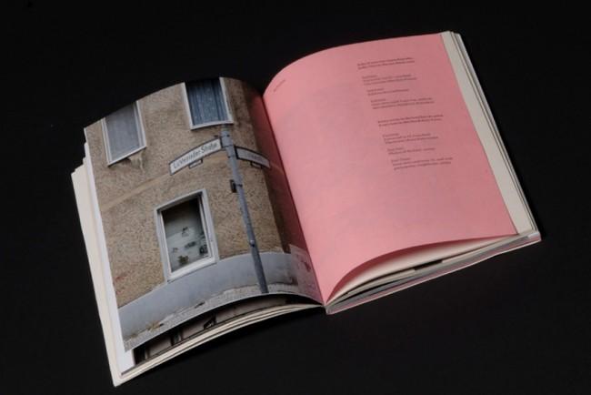 Kunsthotel Lotel Buch