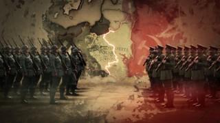Beste Visualisierung Animated History of Poland Platige Image Polen