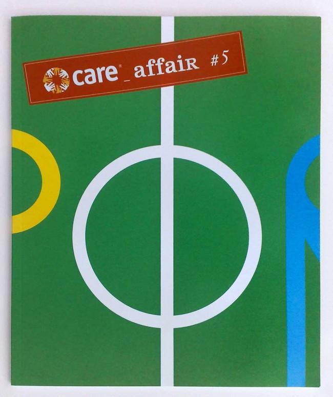 Care affair außen