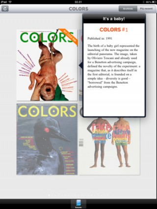 Colors_ipad_05