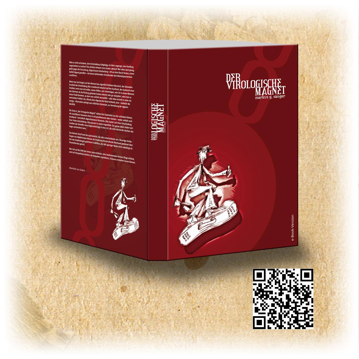 ViroMagnet_Buch_Composing