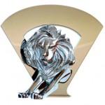 content_size_200128_Cannes_Titanium_Lion_1000