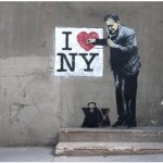 content_size_Banksy1