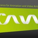content_size_CAVALogo