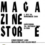 content_size_DasMagazin_Pop_Up_Store