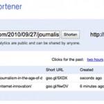 content_size_Goog.gl_SHortener
