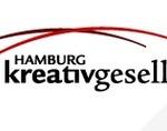 content_size_HHKreativgesellschaft