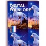 content_size_KA_18102010_digital_folklore_01