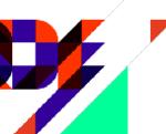 content_size_NODE2010