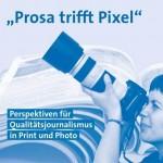 content_size_ProsatrifftPixel