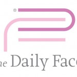 content_size_T26_daily-face_logo_s