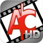 content_size_animation_creator_hd