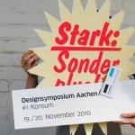 content_size_designsymposium_aachen