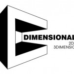 content_size_dimensionale_logo